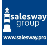 Salesway Group