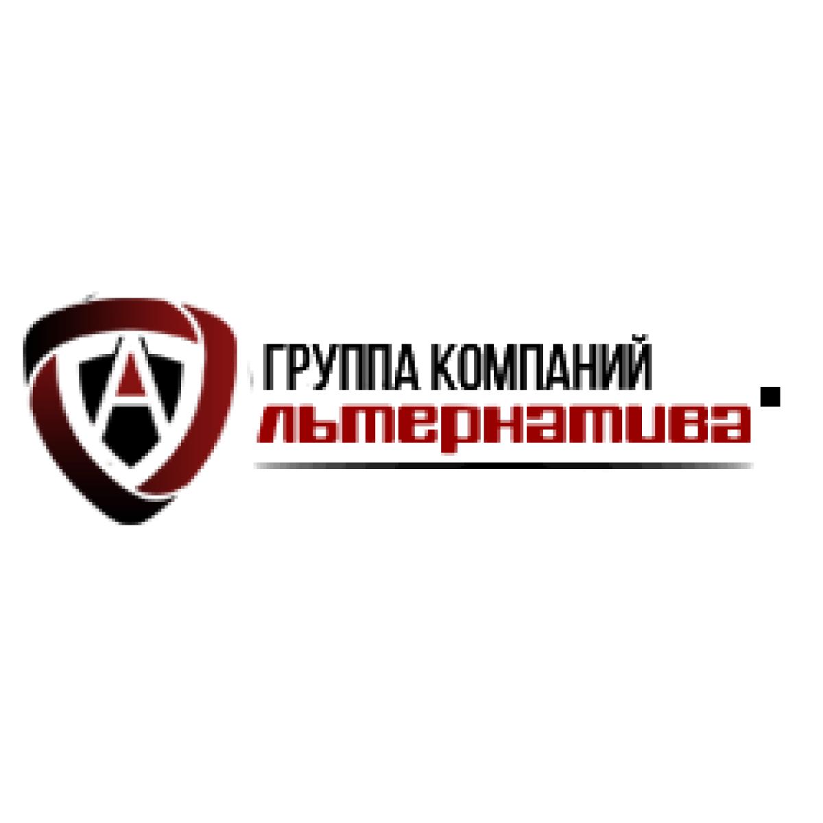 флагман строительная компания официальный сайт