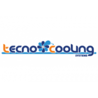 TecnoСooling Systems